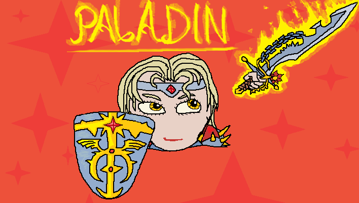 The Female Paladin.png